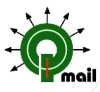 qmail1